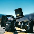 FootageForFilmmkrs
