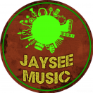 jaysee_music