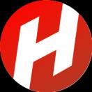 HerronStockVideo's Avatar
