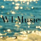 WLMusic's Avatar