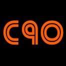 C90Producer's Avatar