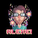 Alexei_ost's Avatar