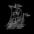 ShipyardAudio's Avatar