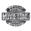 British_Movietone's Avatar