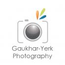 GaukharYerk's Avatar