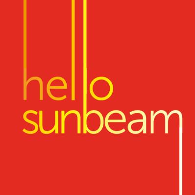 Hello_Sunbeam's Avatar