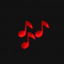 musiculll's Avatar