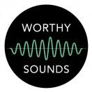Worthy_Sounds's Avatar