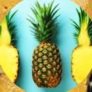 pineappleprisoners