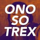 onosotrex