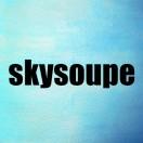 skysoupe's Avatar