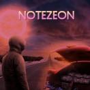 Notezeon's Avatar