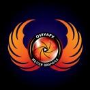 oviyafx's Avatar