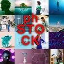 PhStock