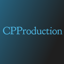 CPProduct1on