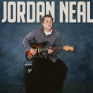 JordanNeal