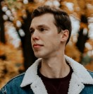 Alexandr_ti's Avatar
