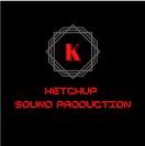 ketchupsoundproduction