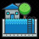 poolhouseprod's Avatar