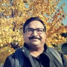 vijayteki's Avatar
