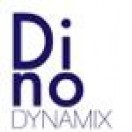 Dinodynamix