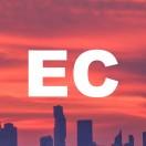ECdesigns's Avatar