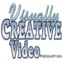 VisuallyCREATIVE