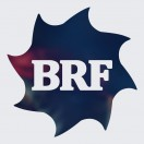 BenRoperFilms