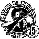 UWrecords