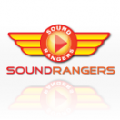 Soundrangers