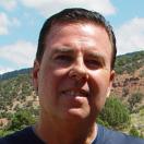 JeffreyPeterson