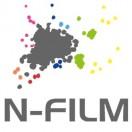 nicolaifilm