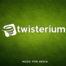 Twisterium