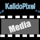Kalidopixel