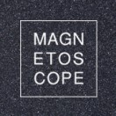 magnetoscope