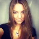 AnnaKovaleva