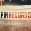 pinrecords