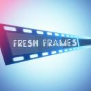 Freshframe