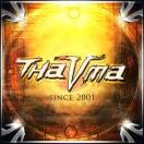 Thavma