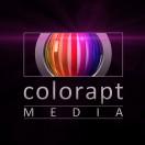 Colorapt_Media