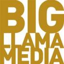 BigLlamaMedia