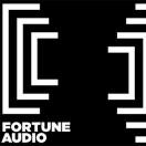 FortuneAudio
