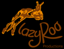 lazyRooProductions