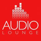 AudioLounge