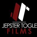 JTfilms