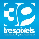 TresPixels's Avatar