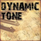 dynamictone