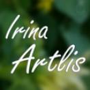 Artlis