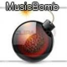MusicBomb