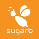 sugarbproduction